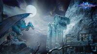 《剑与魔法》游戏试玩视频 果佑解说