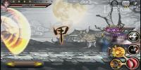 《影之刃》网易倾力打造东方第一格斗手游